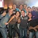 Ribs&Blues: Het publiek van Pinkster Party