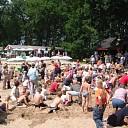 Een spetterend weekend in Lemelerveld voor iedereen