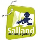 Toename van aantal toeristen in Salland