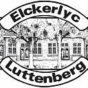 Sfeervolle stijldansavond in Elckerlyc in Luttenberg