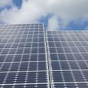 Stichting Duurzaam Salland start zonnepanelen-actie