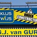 Allereerste KlusWijs bouwmarkt opent in Wijhe
