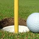 De Heino Masters: Golftoernooi voor inwoners van Heino