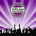 Gratis entree voor inwoners gemeente Raalte bij Bill's Bar