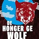 Interactieve voorstelling Hongerige Wolf in Luttenberg