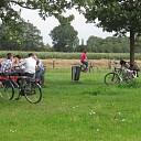 Gemeente Raalte organiseert informatiedag E-bike
