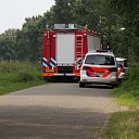 Geen treinverkeer tussen Raalte en Nijverdal na aanrijding