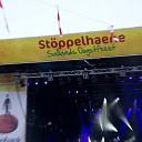 Stöppelhaene: Winnaars ROJA-verkiezing bekend gemaakt