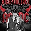 High/Voltage op eerste editie rocktober feest Luttenberg