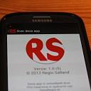 Android app van Regio Salland vanaf nu te downloaden