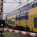 Geen treinverkeer tussen Heino-Raalte na aanrijding