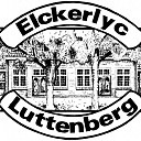 Verbouw Elckerlyc in Luttenberg van start op 7 januari