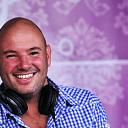 DJ Jerome komt naar de Leeren Lampe in Raalte