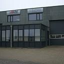 Bosch Car Service Raalte opent Auto Keuring Nijverdal