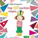 'Nog 100 nachtjes slapen' in bibliotheken Olst en Wijhe