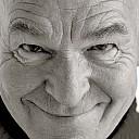 Peter Faber met 'Dagboek van een gek' in Theaters Olst