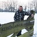 Sneeuwspektakel in Luttenberg start al op zaterdag