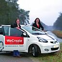 WeCreate Reclame uit Raalte wordt ImpriMedia