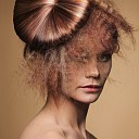 Kapsalon Look Hair scoort met tere zomerpastels