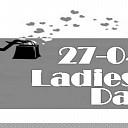 Ondernemers organiseren Ladies Day op 27 april in Heino