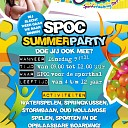 SPOC Olst-Wijhe organiseert Summer Party