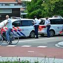 Lijk gevonden in Nieuwe Vecht in Zwolle