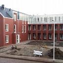 Open huis bij nieuwbouwproject 'De Haere' in Heino