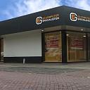 EG Computer Specialisten gaat verhuizen in Nijverdal