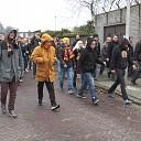 Go Ahead wint Ijsselderby in Deventer