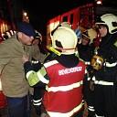 Grote brandweeroefening bij Stuntcamp in Raalte (update)