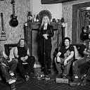 Avondje stevige rock muziek bij Taveerne Tivoli