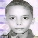 Amber Alert voor vermissing 9-jarige Pedro Ates