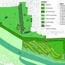 Landschapspark Vechtvliet krijgt bijzondere attractie