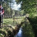 Waterschap Groot Salland stopt met schouw