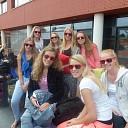 GGD IJsselland deelt gratis condooms uit aan jongeren die op vakantie gaan