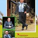 Ton Groote Wolthaar Sallandse Boer 2014