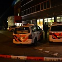 Gewonde bij steekincident in Zwolle-Zuid