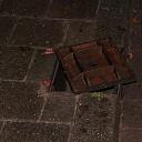 Vernielingen door illegaal vuurwerk in Raalte-Noord