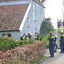 Broers uit Wijhe overleden door koolmonoxidevergiftiging