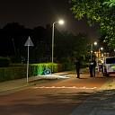 Video: Man gewond bij steekincident in Zwolle