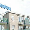 Twee mannen overvallen woning in Raalte