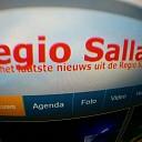 Regio Salland zoekt nieuwe teamleden!
