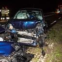 Twee gevonden bij ongeval op N337 bij Diepenveen