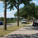 Gewonden bij ongeluk N337 tussen Wijhe en Windesheim